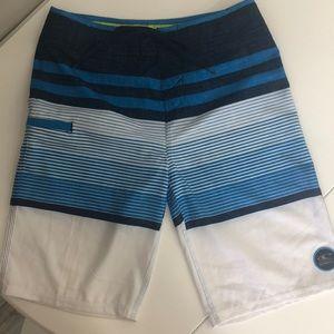 Men's O'Neill Boardshorts